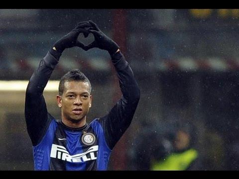 Inter: Okoli 30 milijonov evrov od prodaje igralcev