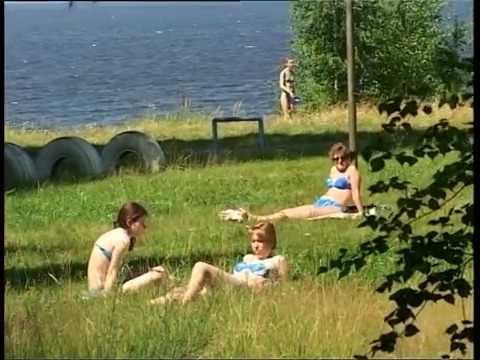 Поллиноз - симптомы, лечение. Планета здоровье, 26.05.2007.