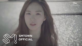 "Download Lagu Wendy 웬디 of SMROOKIES '슬픔 속에 그댈 지워야만 해 (From Mnet Drama ""미미"")' MV Mp3"