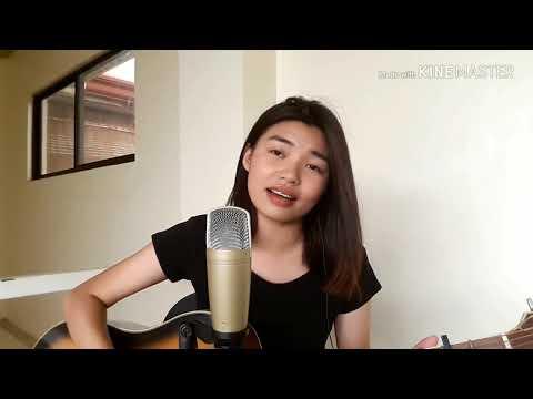 Kaya Pala original song by [patch Quiwa]