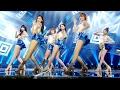 Download Lagu 《SEXY》 HELLOVENUS (헬로비너스) - Mysterious @인기가요 Inkigayo 20170212 Mp3 Gratis