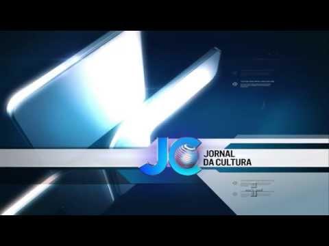 Jornal da Cultura | 12/09/2014