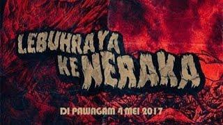 Nonton Lebuhraya Ke Neraka - Sembang Trailer Film Subtitle Indonesia Streaming Movie Download