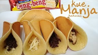 Nonton Resep Cara Membuat Kue Manja Kekinian Paling Mudah Film Subtitle Indonesia Streaming Movie Download