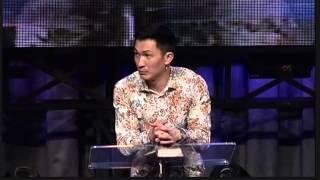 Download Video Kotbah Philip Mantofa : 4 Dimensi Pekerjaan Roh Kudus MP3 3GP MP4