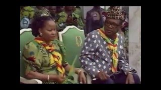 Mobutu 2