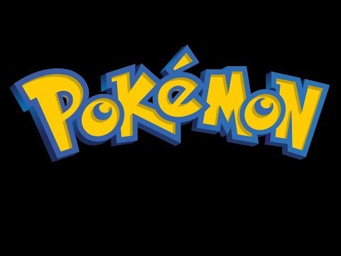 Pokémon Anime Sound Collection - Kanto Gym (Intense Action)