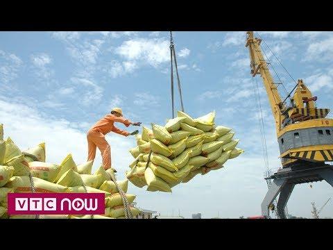 CPTPP chính thức có hiệu lực ở Việt Nam | VTC1 - Thời lượng: 98 giây.