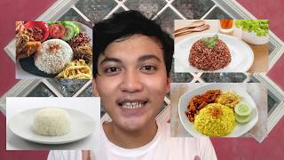 Video RESEP DIET, Turun 19KG Dalam 2 Bulan, 2 Minggu MP3, 3GP, MP4, WEBM, AVI, FLV September 2019