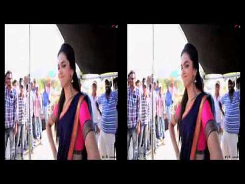 Deepika's Last Day   Sets of Chennai Express with Shah Rukh Khan   Rohit Shetty   YouTubehimanshu