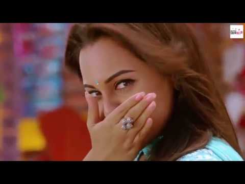 Noor Official Trailer   Sonakshi Sinha   Sunhil Sippy   Releasing on 21 April 2017  