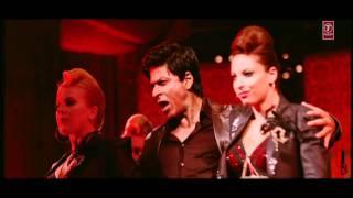 Zara Dil Ko Thaam Lo (Song) - Don 2