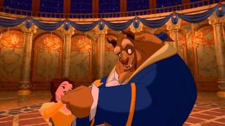 Video Beauty and the Beast   Tale As Old As Time HD MP3, 3GP, MP4, WEBM, AVI, FLV Januari 2018