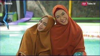 Video Oky Setiana Dewi Ungkap Kedekatannya dengan Ria Ricis Part Part 03 - Alvin & Friends 12/02 MP3, 3GP, MP4, WEBM, AVI, FLV Februari 2019