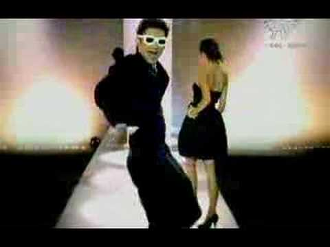 Dan Balan - Crazy Loop (Mm ma ma)