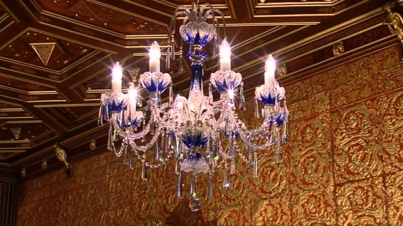 Купить потолочные люстры в Твери по цене от 400 руб