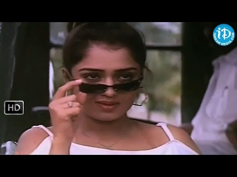Pedarayudu Chinarayudu Movie - Sathyaraj, Sibiraj, Nikitha, Kushboo, Vadivelu Nice Scene