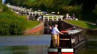 Download Lagu Great Canal Journeys - Music by Philippe BRENIAUX & Claire LUGAN Mp3