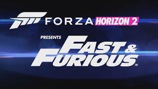 Nonton #1 Zagrajmy w Forza Horizon 2 Fast & Furious PL - Nitro i wyścig ze śmigłowcem bojowym - 1080P Film Subtitle Indonesia Streaming Movie Download