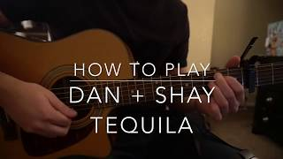 Video How to play
