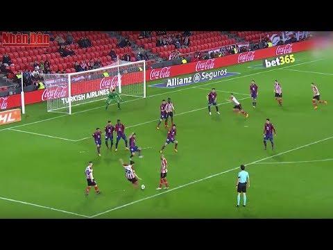 Tin Thể Thao 24h Hôm Nay (21h - 24/4): Tổng Hợp Bàn Thắng Bóng Đá Ở Ngoại Hạng Anh, La Liga, Serie A - Thời lượng: 9:51.