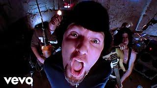 Limp Bizkit - Counterfeit music video