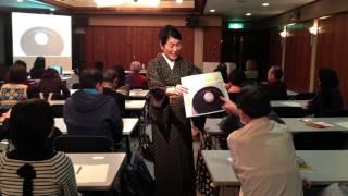 「京都おもてなしTV」京都観光おもてなし大使・田丸みゆき