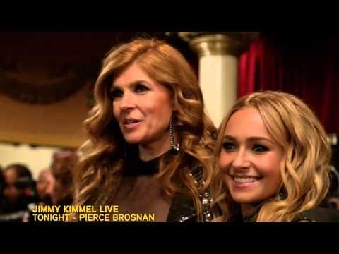 "Nashville Season 1 Episode 19 Promo ""Why Don't You Love Me"" (HD)"
