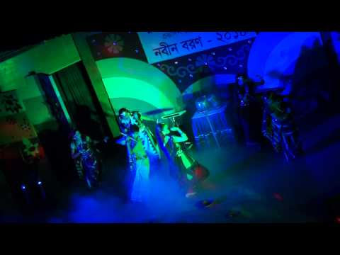 Video Ghate Lagaiya Dinga... download in MP3, 3GP, MP4, WEBM, AVI, FLV January 2017