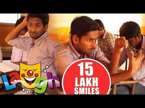 Video Last bench - A telugu comedy short film    by kkr download in MP3, 3GP, MP4, WEBM, AVI, FLV January 2017