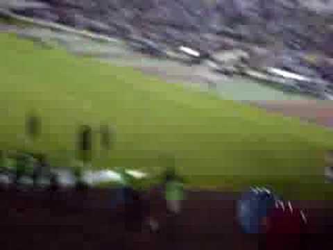 Gol de Gabriel Pereyra a San Luis