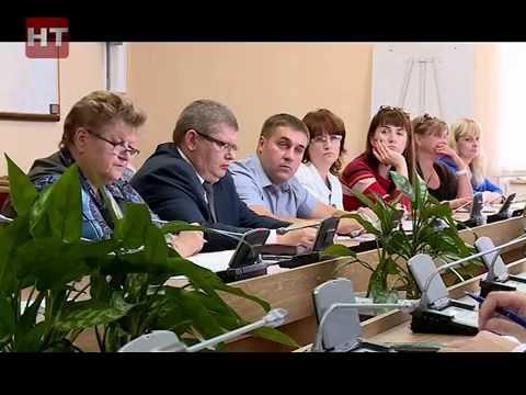 Подведены итоги проектов «Честная цена» и «Родная земля», инициированных партией «Единая Россия»