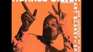 Download Lagu Horace Silver Trio - Opus de Funk Mp3