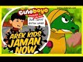 Download Lagu Kids Jaman Now Gokil Abis Geess Wkwkwkwk...| Kartun Lucu Culoboyo Mp3 Free