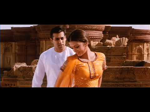 Video Phere scene between salman and aishwarya rai Hum Dil De Chuke Sanam 1999 Hindi 720p download in MP3, 3GP, MP4, WEBM, AVI, FLV January 2017