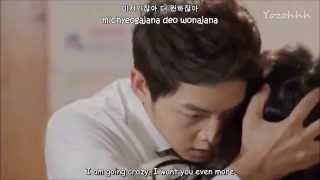 Video [NICE GUY OST MV] SON HO YOUNG -  I ONLY WANTED YOU [ENGSUB + Rom + Hangul] MP3, 3GP, MP4, WEBM, AVI, FLV Februari 2018