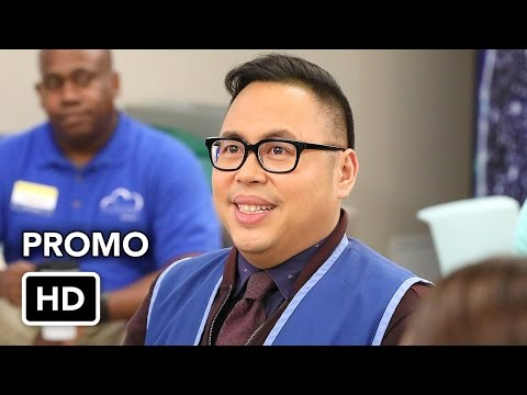 Superstore 2.17 Preview