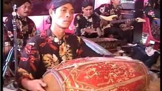 Sinom nyamat 01,rusak,ancuuuur  lucuuuu!!!!, by Campursari Tokek Sekar Mayank(call:+628122598859), Video