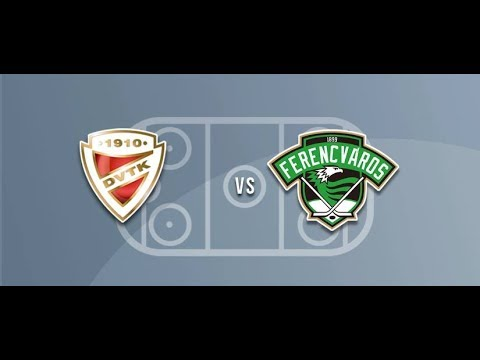 Erste Liga 91: DVTK Jegesmedvék - FTC 3-0