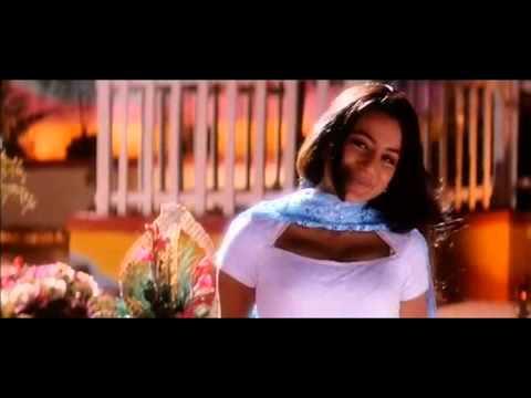 Chand Sitare Eng Sub Full Song 1080p With Lyrics   Kaho Naa Pyaar Hai   YouTube