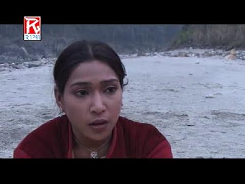 Video Fayoli Jawan hawaigi Part-2 Uttarakhand Garhwali Film By Narinder Singh Negi download in MP3, 3GP, MP4, WEBM, AVI, FLV January 2017