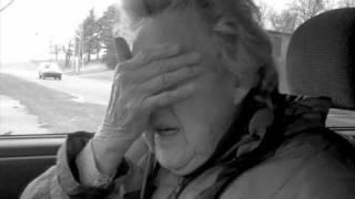 "Video ""Life with Alzheimer's"" Presents... TRUTH MP3, 3GP, MP4, WEBM, AVI, FLV Agustus 2018"
