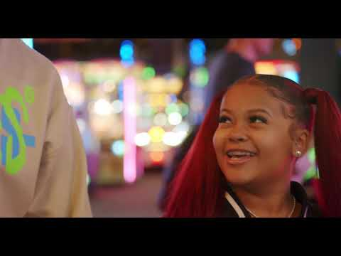 Nia Kay - Bout You (Official Video)