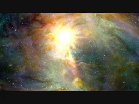 Music to help with sleeping issues, anxiety relief and pain with isochronic tones