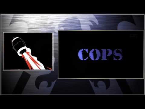Cops Season 6 Episode 12