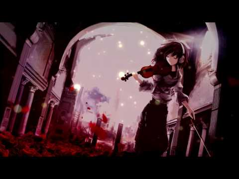 String Orchestra - Asia Minor