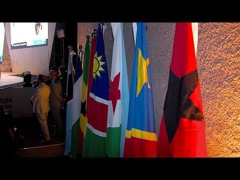 Le 1er Forum africain de la Sécurité routière à Marrakech