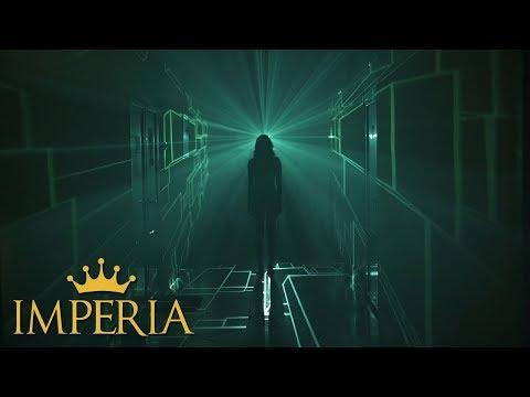 Jala Brat & Buba Corelli - Mila (Official Video)