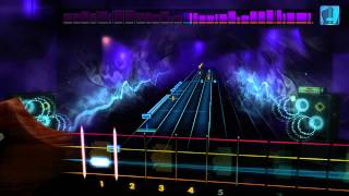 """Learn to play modern takes on five classical music masterpieces, arranged for guitar and bass and recorded exclusively for Rocksmith 2014. Wagner's """"Ride of ..."""