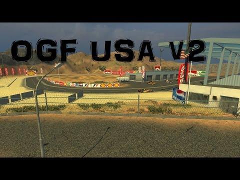 OGF USA MAP v2.1